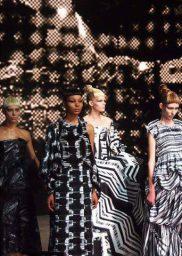 Winnaar Amsterdam Fashion Week bekend!