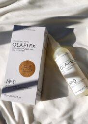 NIEUW: Olaplex No.0